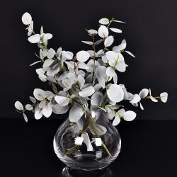 Naczynie - wazon szklany Nr 23