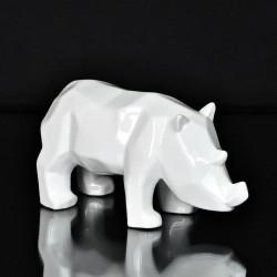 Nosorożec MODERN
