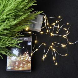 Lampki LED 50
