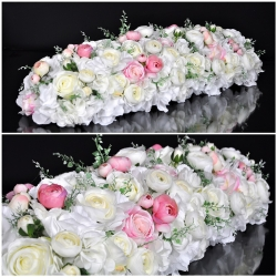 Dekoracja kwiatowa Nr 522