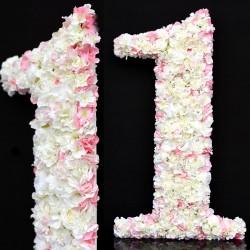 Kwiatowa JEDYNKA 95cm