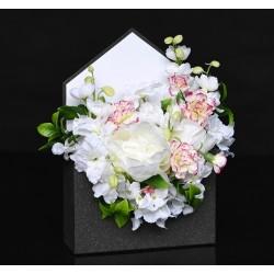 Flower Box Nr 346