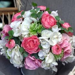 Flower Box  Nr 518