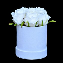 Flowerbox NR 130 EXCLUSIVE