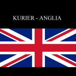 KURIER Anglia