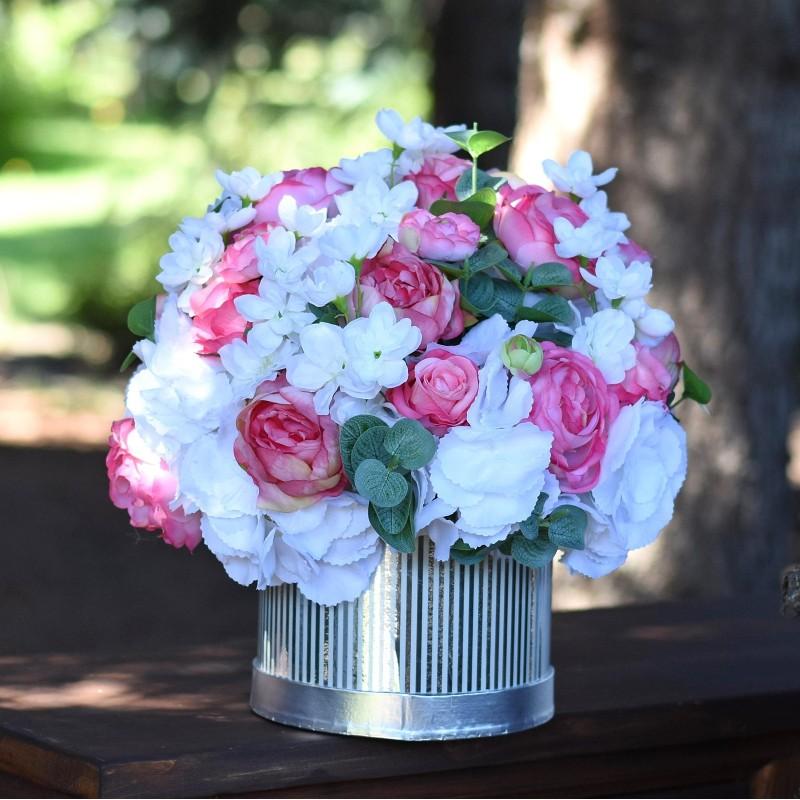 Flower Box  Nr 532