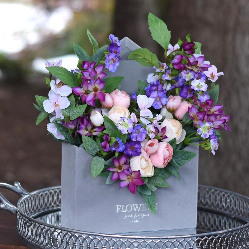 Flower Box KOPERTA Nr 150