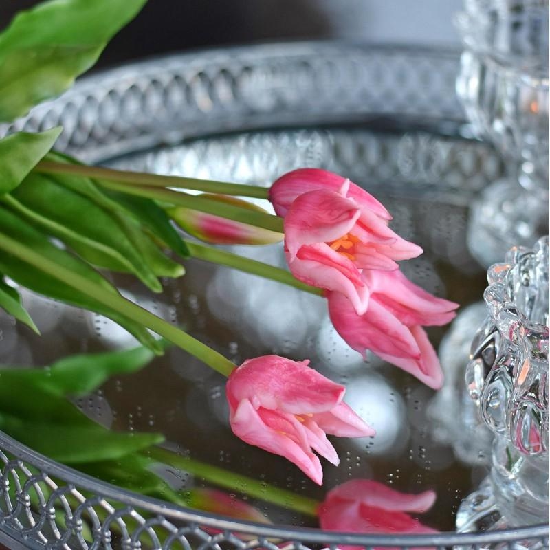 Bukiet tulipanów x 5 -...