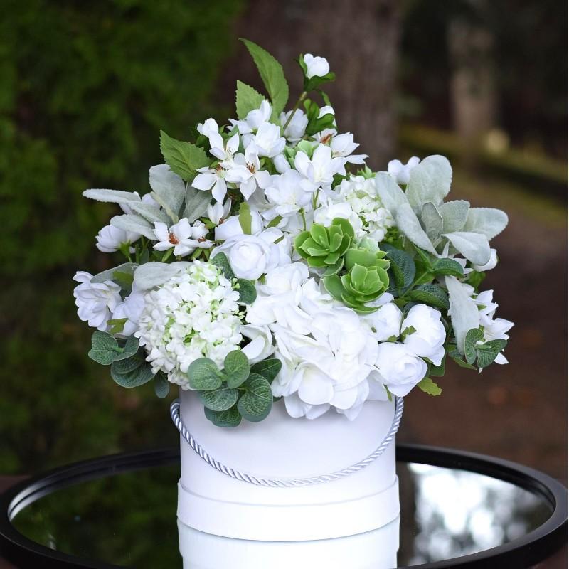 Flower Box  Nr 667