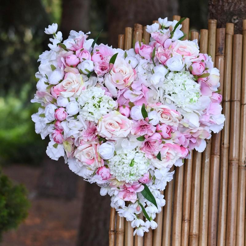 Dekoracja kwiatowa Nr 925