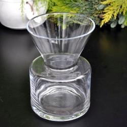 Naczynie - wazon szklany NR 3