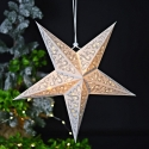 Gwiazdy 3D