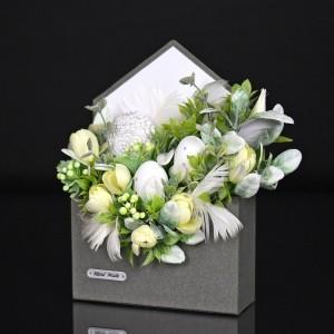 Stroiki i Flowerbox